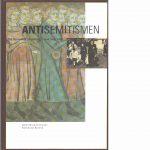 Antisemitismen - En historisk skildring i ord och bild