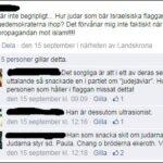 Facebook, ex 1
