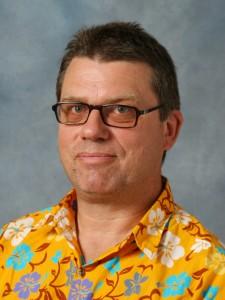 John, lärare från Gotland (2)