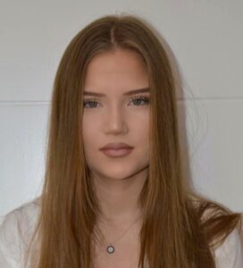 Leyla (2)