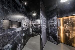Pressbild-7_Albumet-fran-Auschwitz