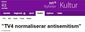 Skärmklipp TV4