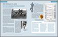 Uppslag, sida 12-13