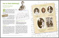 Uppslag, sida 4-5
