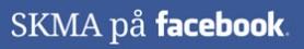 skma-facebook